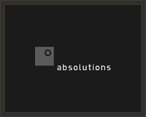 Absolutions Oy