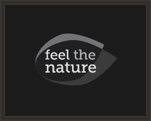 Feel The Nature -retket